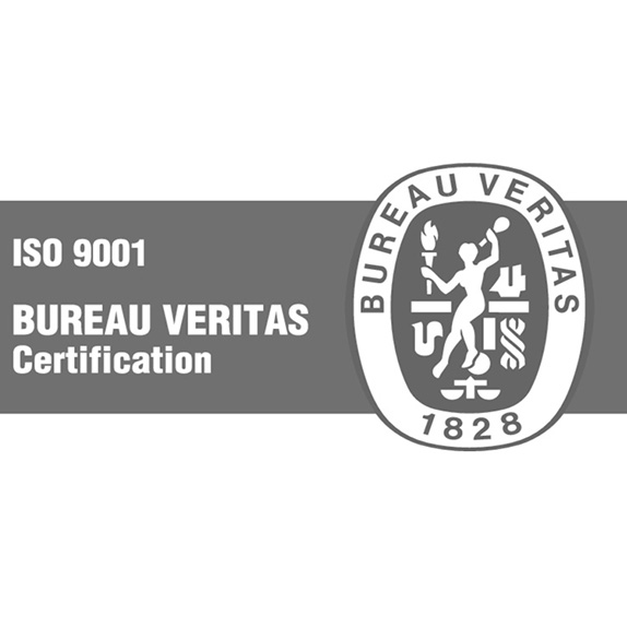 Comelec certifications - ISO 9001