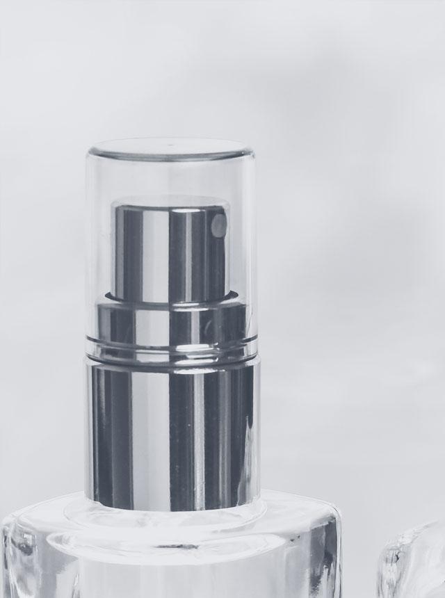 Comelec - packaging